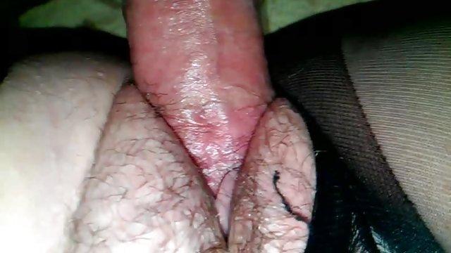 سکس دوست زنم عرب بسیار داغ ویدئو پورنو